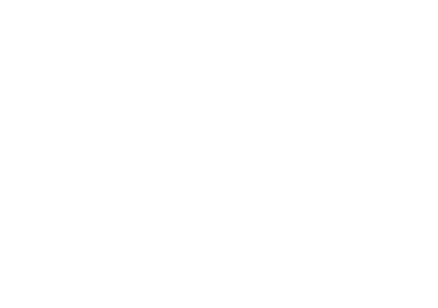 SHONKAFILMS